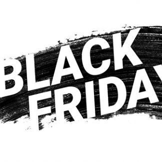 Black Friday OP=OP